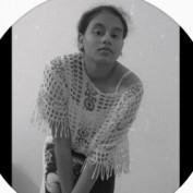 mariya fasi profile image
