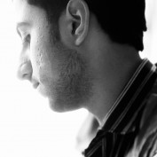 HamzaSajjad1 profile image