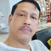 drajoylachit profile image