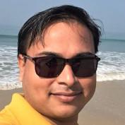 SubhajitM profile image