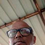 Sadiq05 profile image
