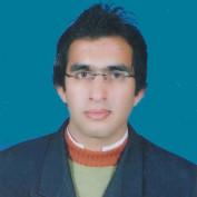 SM Suleman profile image