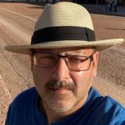 Ajay Serohi profile image