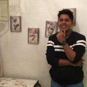 Shubhamg Gupta profile image