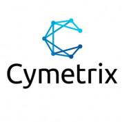 Cymetrix Software profile image