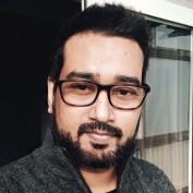 rohitdey951429 profile image
