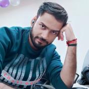 Awesome Abhi profile image