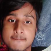 Naved Tyagi profile image