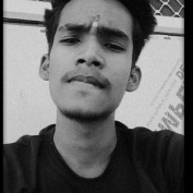 Jatin bisht profile image