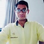 Betterlives profile image