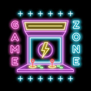 GamerSpace profile image
