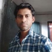 Naveenkumartamoli profile image