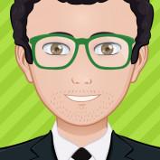 isaacdas14 profile image