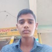 Bhukyaakhil profile image