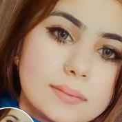 AnamZain profile image