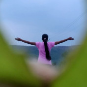 Tuni guru profile image
