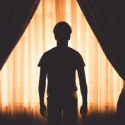 LoneWolf34 profile image