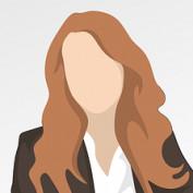 Neetu Gupta profile image