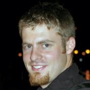 Nick Kennicott profile image