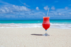 7 Best Holiday Destination Of 2021