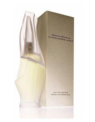 Cashmere Mist Fragrance