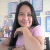 gallanar profile image