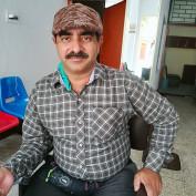 Muhammad Irfan Ahmad profile image