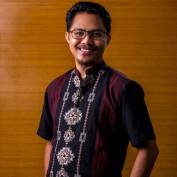 DeclassifiedMalaysia profile image