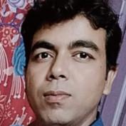 Ranajitsarkar profile image