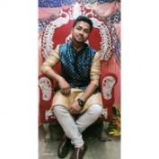AMIT MRIDHA profile image