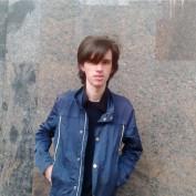 Pavel Ivanov profile image