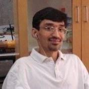 Parag Shah 333 profile image