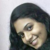 Priya Kiran profile image