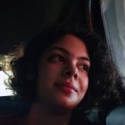 Riya Bindra profile image