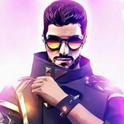 Kunalrawat27 profile image