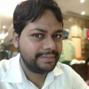 Kbanti profile image