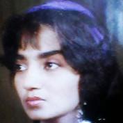 Jayshri Chandore profile image