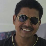 Arjunsingh44 profile image