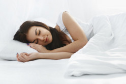 Best Tips for Getting a Better Good Night's Sleep Without Pills