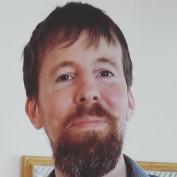 onlyfans profile image