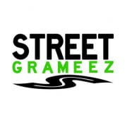 StreetGrameez profile image