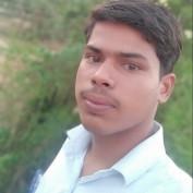 Devendra6467 profile image