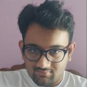 Dev Ayan profile image