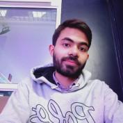 shivam parashar s1 profile image