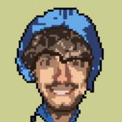 Chris DAngelo profile image