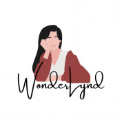 wonderlynd profile image