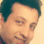 SAMRAO1976 profile image