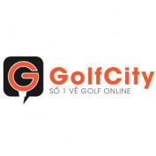 golfcity profile image