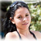 tamannamili profile image