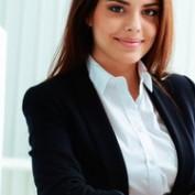 Savira Ch profile image